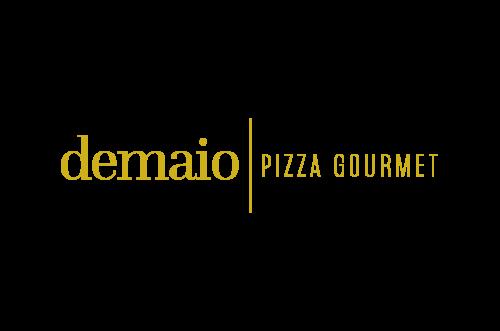 Demaio Pizza Gourmet Napoletana Romana Bilbao